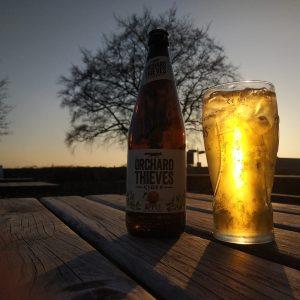 photo_beer